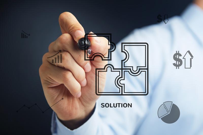 (2)技術面_③課題の解決方法が明確、妥当性、優位性があるか、にどう答えるか?