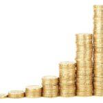 (3)事業化面_④補助事業として費用対効果が高いか