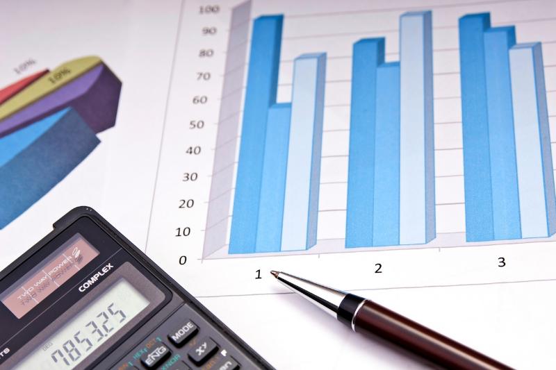 (3)事業化面_④補助事業の費用対効果とは?
