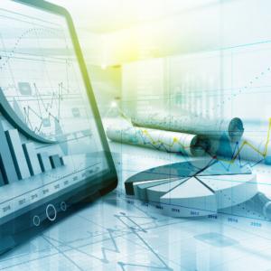 (3)事業化面_②市場ニーズやユーザー、マーケットをどう書くか?