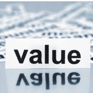 (3)事業化面_③価格的・性能的に優位性や収益性を有しているか