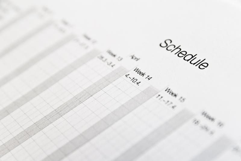 (3)事業化面③の後半_事業化に向けたスケジュール